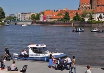 Thumb water tram odra1