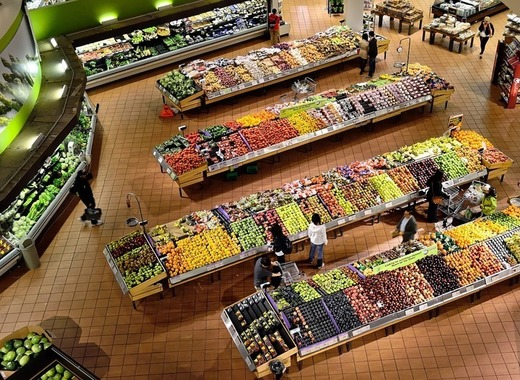Medium supermarket 949913 1280