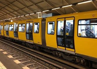 Thumb berlin 3724691 1280