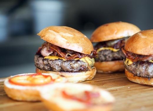 Medium burger 731298 1280