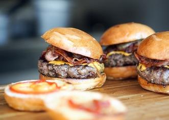 Thumb burger 731298 1280