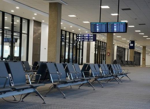 Crisis strikes Maribor airport | TheMayor EU
