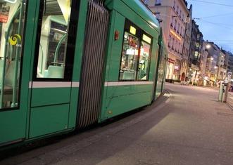 Thumb tram 193986 1280