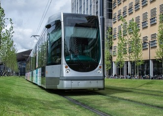Thumb tram 1481395 1280
