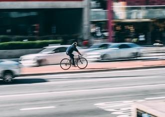 Thumb bike 1836934 1280