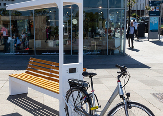 Thumb dlr smart bench
