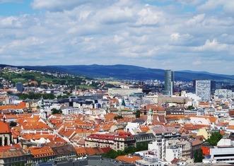 Thumb bratislava slovakia city  architecture buildings.