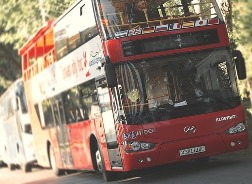 Medium bus 818426 1280