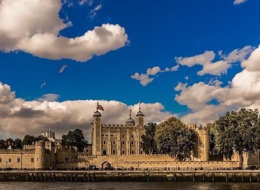 Medium tower of london 948978 1280