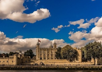 Thumb tower of london 948978 1280