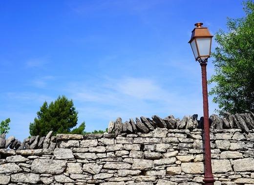 Medium stone wall 1469723 1280