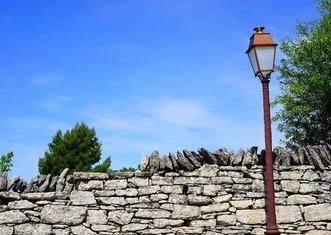 Thumb stone wall 1469723 1280