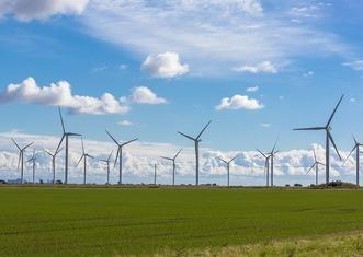 Thumb wind farm 2856793 1280