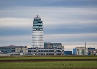 Thumb airport 1556470 1280