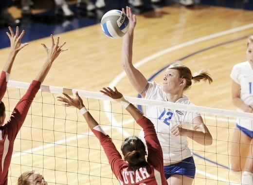 Medium volleyball 90896 1280