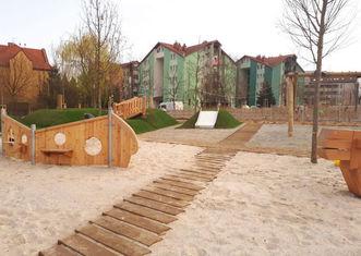 Thumb krakow reduta park