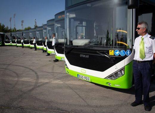Medium 40buses 02 1030x686
