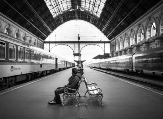 Medium train station 1868256 1280