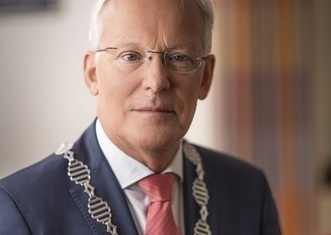 Thumb mayor jan rijpstra