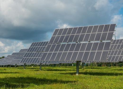 Medium photovoltaic system 2742304 1280