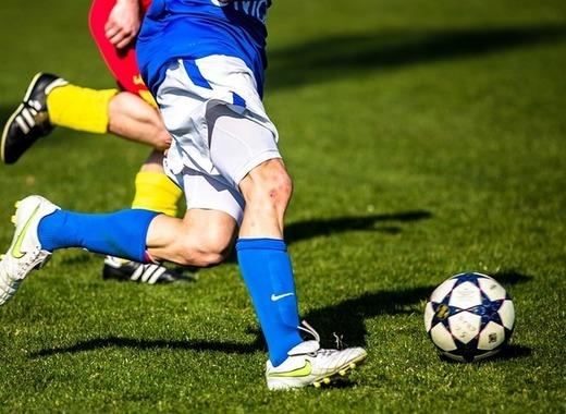Medium football 1331838 1280
