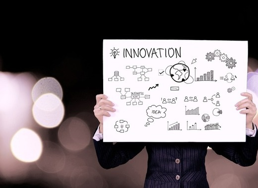 Medium innovation europe