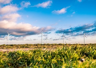 Thumb wind farm 1209335 1280