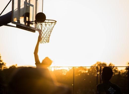 Medium basketball 2258650 1280