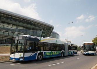 Thumb krakow electric buses