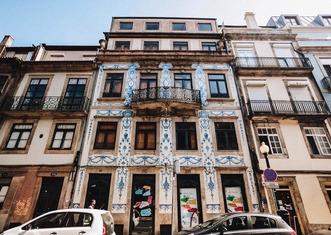 Thumb portugal 2953926 1280