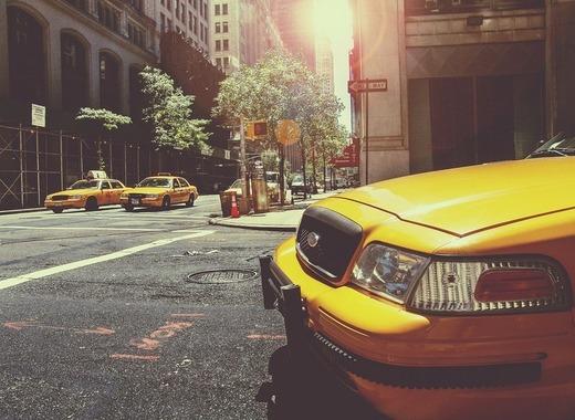 Medium taxi 238478 1280