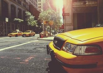 Thumb taxi 238478 1280