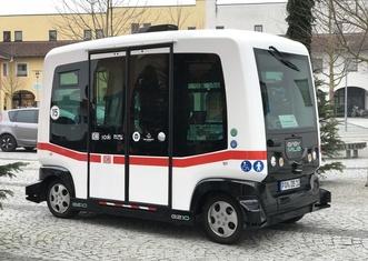 Thumb easymile autonomous bus   bad birnbach 1