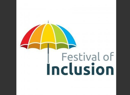 Medium festival of inclusion ireland