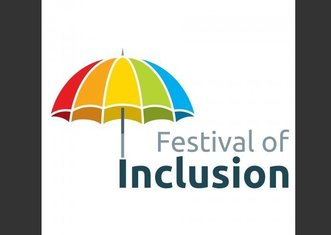 Thumb festival of inclusion ireland