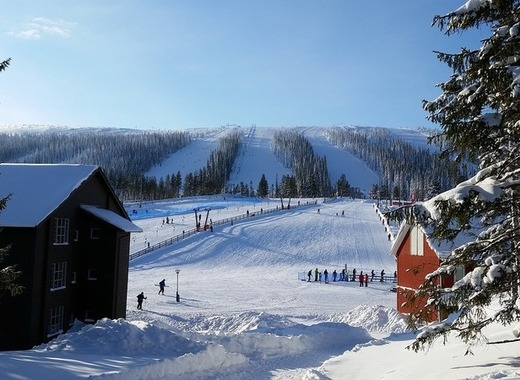 Medium snow 3338751 1280