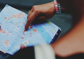 Thumb map 4152197 1280