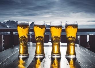 Thumb beer 932994 1280