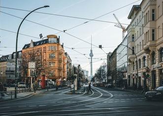 Thumb berlin 4468570 1280