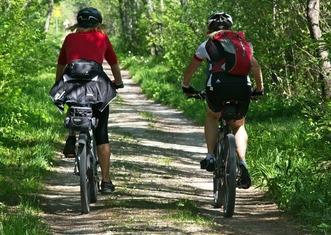 Thumb slovakia cycling