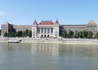 Thumb budapest 3522101
