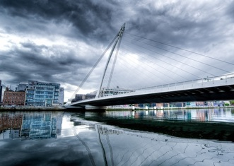 Thumb samuel beckett bridge 2344398