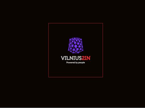 Medium vilnius 2in