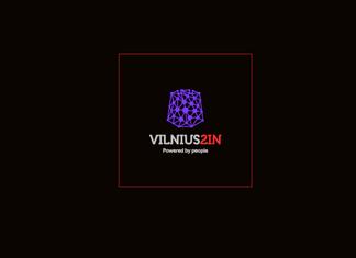 Thumb vilnius 2in