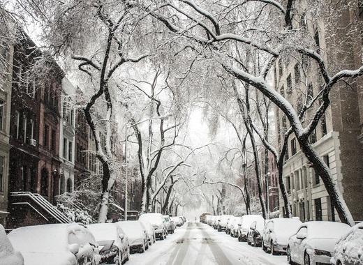 Medium snow 1030928 1280