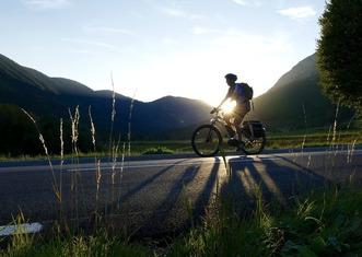 Thumb bike 1778118 1280