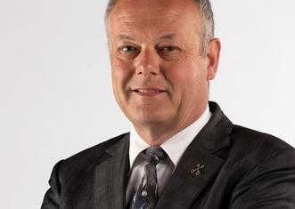 Thumb henri lenferink  burgemeester gemeente leiden 05062018 0001 lr