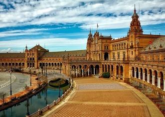 Thumb plaza espana 1751442 1920