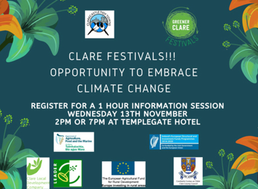 Medium clare s greener festival s taking action on climate change 35500