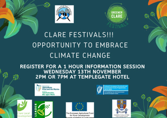 Thumb clare s greener festival s taking action on climate change 35500